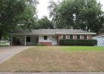 Foreclosed Home ID: 04036884889