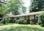 Foreclosed Home ID: 04037089415