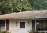 Foreclosed Home ID: 04037299650