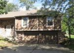 Foreclosed Home ID: 04037344314
