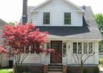 Foreclosed Home ID: 04037704780