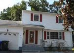 Foreclosed Home ID: 04037707848