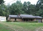 Foreclosed Home ID: 04037752511