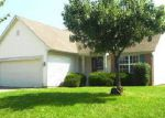 Foreclosed Home ID: 04037817326