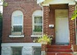 Foreclosed Home ID: 04037847551