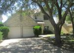 Foreclosed Home ID: 04038247417