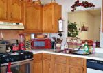 Foreclosed Home ID: 04038591672