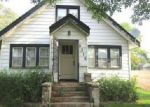 Foreclosed Home ID: 04038983211