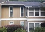 Foreclosed Home ID: 04039192122