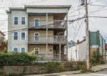 Foreclosed Home ID: 04039275339
