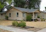 Foreclosed Home ID: 04039385719
