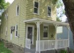 Foreclosed Home ID: 04039921354