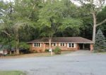 Foreclosed Home ID: 04040276107