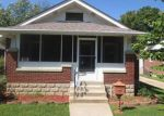 Foreclosed Home ID: 04040699191