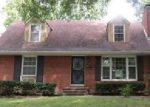 Foreclosed Home ID: 04040700513