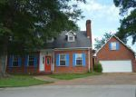 Foreclosed Home ID: 04040779797