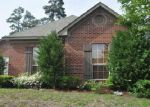 Foreclosed Home ID: 04040780216