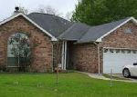 Foreclosed Home ID: 04040790294