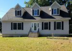 Foreclosed Home ID: 04043298127