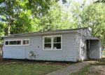 Foreclosed Home ID: 04043520183