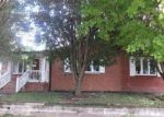 Foreclosed Home ID: 04043699316