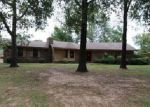 Foreclosed Home ID: 04044080806