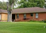 Foreclosed Home ID: 04044590151