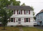 Foreclosed Home ID: 04045460865