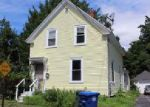 Foreclosed Home ID: 04045742920