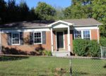 Foreclosed Home ID: 04046660462