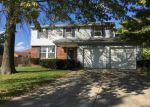Foreclosed Home ID: 04047783876