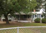 Foreclosed Home ID: 04047967823