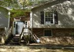 Foreclosed Home ID: 04049467433