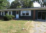 Foreclosed Home ID: 04050340315