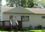 Foreclosed Home ID: 04051047201