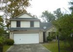 Foreclosed Home ID: 04051904324