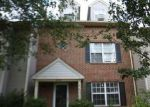 Foreclosed Home ID: 04052221866