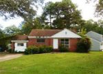 Foreclosed Home ID: 04052708443