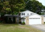 Foreclosed Home ID: 04052865237