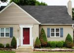 Foreclosed Home ID: 04055046795