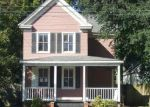 Foreclosed Home ID: 04059483465