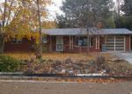 Foreclosed Home ID: 04064903389