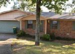 Foreclosed Home ID: 04064966909