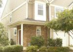 Foreclosed Home ID: 04066179205