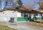 Foreclosed Home ID: 04069130274