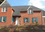 Foreclosed Home ID: 04069656729
