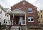 Foreclosed Home ID: 04070496766