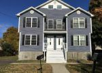 Foreclosed Home ID: 04070562454