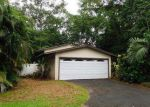 Foreclosed Home ID: 04071603969