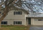 Foreclosed Home ID: 04071694621